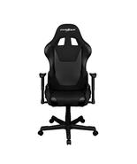 DXRacer OH/FD101/N High-Back Computer Chair Strong Mesh+PU Office Chair(... - $289.00