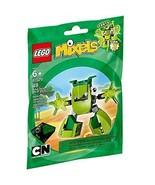 LEGO Mixels 41520 Torts - $10.77