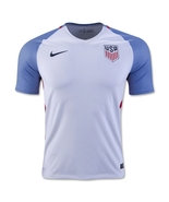 Usa home1 thumbtall