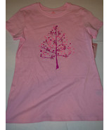 Womens Breast Cancer T-shirt SIZE S or M or L  NWT NEW  Pink  - $13.99