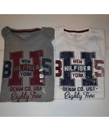 Tommy Hilfiger Mens T-Shirts Sizes: XS or M  NWT Green - $19.19