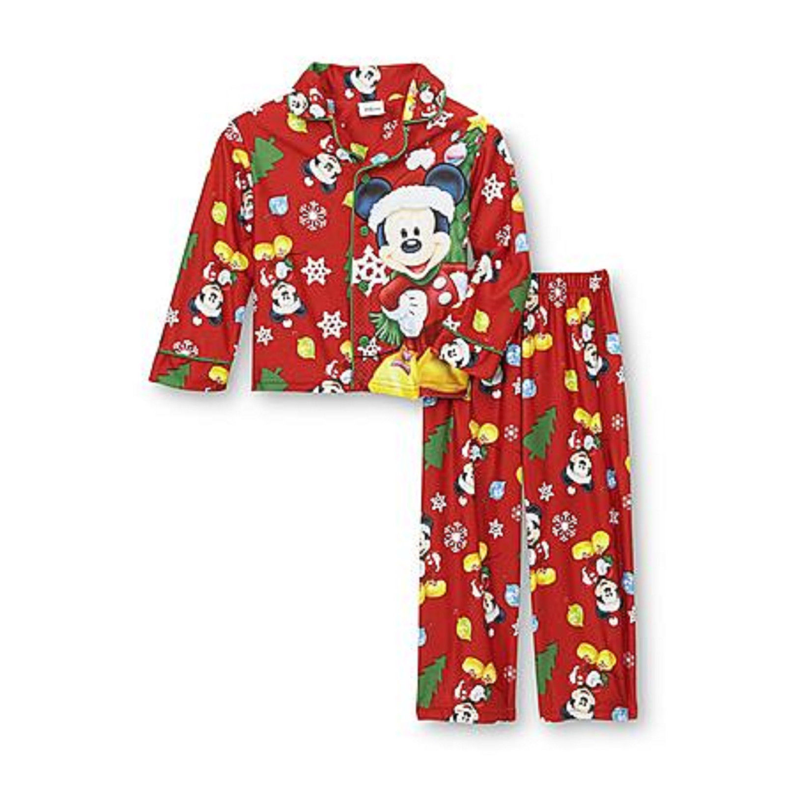 Child of Mine by Carter/'s Body Suit Christmas Set Size NB or 0-3M  NWT