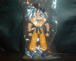 Goku_promotional_thumb155_crop