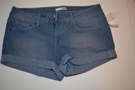 Womens Juniors BONGO  Size 3 NWT Jean  - $13.99