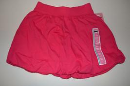 Circo Toddler Girls Bubble Skirt  Sizes 4T Pink NWT - $5.59