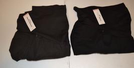 LIZ LANGE MATERNITY  Dress Pants SIZES: XS  S or  XL or XXL    NWT - $19.49