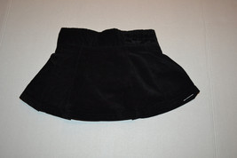 Toughskins Infant Toddler Girls Scooter Sizes 18M or 24M or 4T Nwt Black... - $10.39