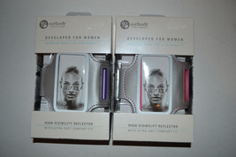 Yurbuds Armband Made For iPod Nano 7 Developed ... - $14.99