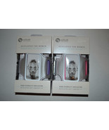 Yurbuds Armband Made For iPod Nano 7 Developed for Women Pink  or  Purpl... - $11.99