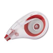Integra Resist Tear Correction Tape, Tear Resis... - $28.85