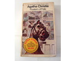 Postern of fate by agatha christie paperback 01 thumb155 crop