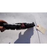 03-06 w220 MERCEDES S500 S55 FRONT CENTER DASH ABC SPORT CONTROL SWITCH ... - $73.65