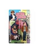 Austin Powers Scott Evil in Blurry Shirt Action Figure - $12.85