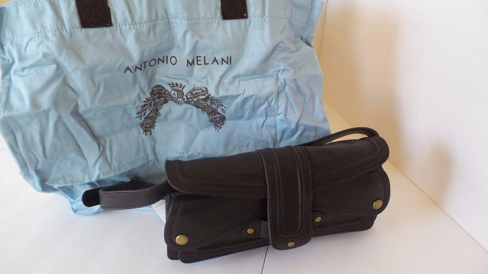 ASPIRIN ALLERGY MEDICAL ALERT ID Italian 9mm Charm ME045 Fits Nomination Classic