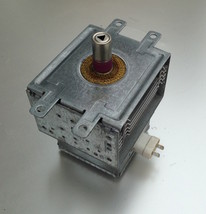 2 M2167 B Sharp Microwave Oven Oem Magnetron Rv Mza280 Wreo - $39.00