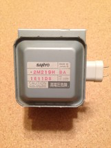 2M219 Kenmore  Microwave Oven  Magnetron 16056 - $49.00
