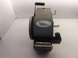Better Pack 333 Plus Gummed Tape Dispenser T41834 - $465.68