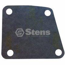 Silver Streak # 285198 Camshaft Cover Gasket for E-Z-GO 26718G01E-Z-GO 2... - $10.55