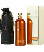 New MONTALE PARIS AOUD MELODY by Montale #295684 - Type: Fragrances for ... - $91.80