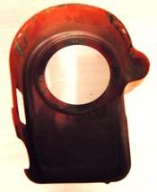 Tecumseh 143.416082 Blower Housing 35793 (KQ12IF) image 2