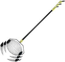 ORIENTOOLS Nut Harvester Ball Picker and Gatherer,Large,49 49 Inches - $87.48