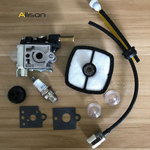 Carburetor Carb for  ZAMM RB-K70A RB-K66A SRM 210 211 230 231 Echo A0210... - $13.85