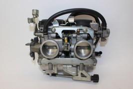 01-07 Kawasaki Ninja 250r Carbs Carburetors 9485 - $249.99