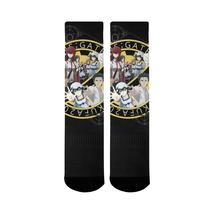 Steins Gate - Socks - $19.99