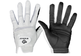 Bionic RelaxGrip 2.0 Golf Glove Mens, All Sizes Available NEW FOR 2019 - $12.95