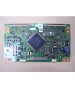 Toshiba 32HL67  T-Con Board Sharp TW10794v-0 cpwbx 3333tp - $24.74