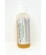 4 oz ORGANIC GRAPEFRUIT SEED EXTRACT 100% All Natural Preservative Antio... - $27.95