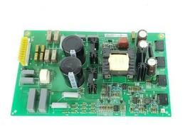 MGE UPS ALBZ-6740413 PC BOARD 6740412XD-2B, 6740412XD-1B