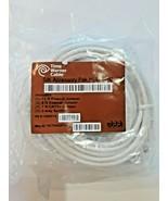 Time Warner SIK Cable TV EZ connect kit Pak HSD TWC - $6.82