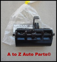 NEW 2003-2007 Nissan Murano Rear Lift Gate / Rear Hatch HANDLE ASSEMBLY,... - $50.95