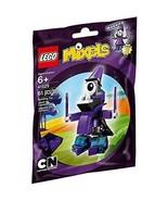 LEGO Mixels 41525 MAGNIFO Building Kit - $10.77