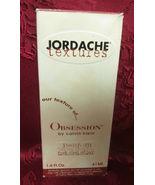 Jordache Textures For Women Perfume -1.4 fl. oz... - $4.99