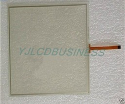 NEW AMT-98627 Touch screen glass 90 days warranty - $85.50
