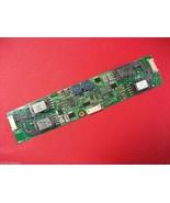 NEW Original CXA-0370 CXA0370A PCU-P154E CXA-0370A Inverter Board for TDK - $116.58