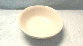 Corelle Corning Cereal Bowls With Gray Bands Set of Two - $8.99