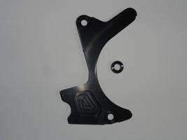 Billet Aluminum Case Saver TRX250R ATC250R TRX250 ATC250 TRX ATC 250R 25... - $24.95