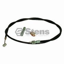 "Silver Streak # 260208 Brake Cable for 56""""56"""""" - $14.97"