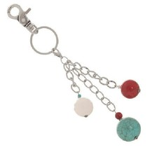New without original packaging Nautic Purse Charm Charmer - $6.68