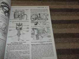Item image 3