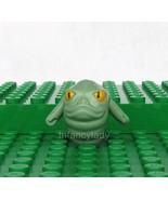 LEGO #7675 & 7680 Rotta The Hutt Minifig Jabba 's Son Clone Wars - $16.50