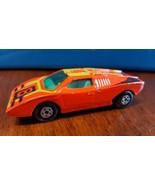Vintage Matchbox Lamborghini Countach No. 27  Lesney England - $37.50