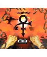 Prince Emancipation 3CD Boxset (1996) 36 Tracks... - $48.00