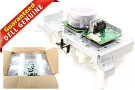 New OEM Dell 5110cn Color Printer Developer Motor Drive Assembly YD415 - $64.95