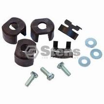 Silver Streak # 285501 Drive Clutch Button Kit for CLUB CAR 1014453CLUB CAR 1... - $34.97