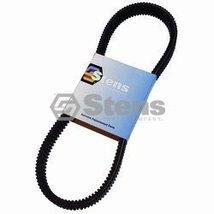 Silver Streak # 265-059 Oem Spec Belt for E-Z-GO 72328G01 - $61.02