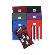 FRIO Large Insulin Cooling Wallet - $28.99